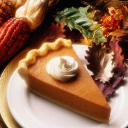 Mini-Post: The College Conversation That I Hope Parents & Students Will Have This Thanksgiving